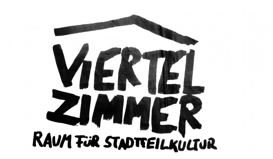 180611_logo