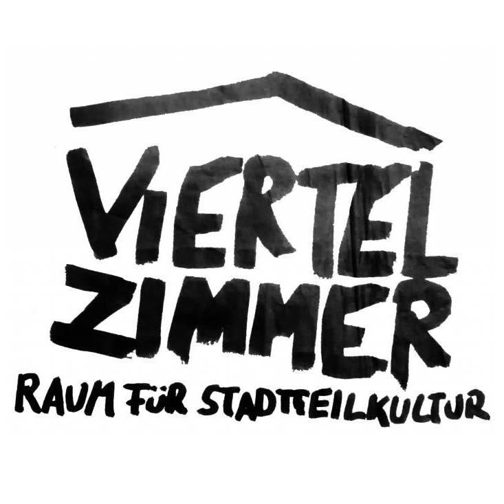 vizi_logo