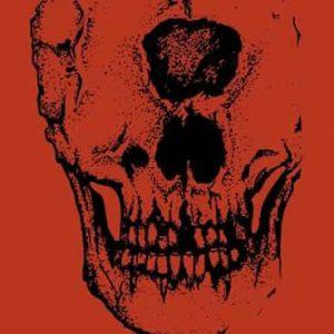 Desert Hazard XXIII - Risin Sabotage & Crimson Oak
